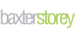 BaxterStorey Europe